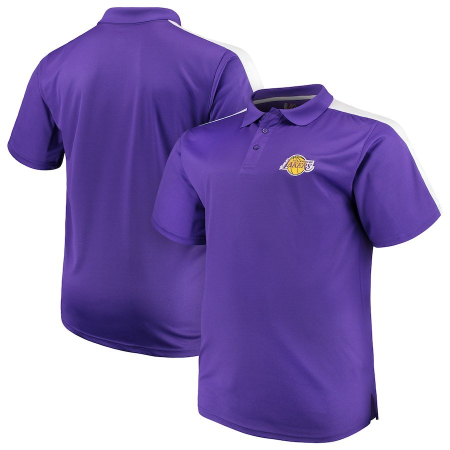 big and tall nba basketball jerseys and polo tee shirts
