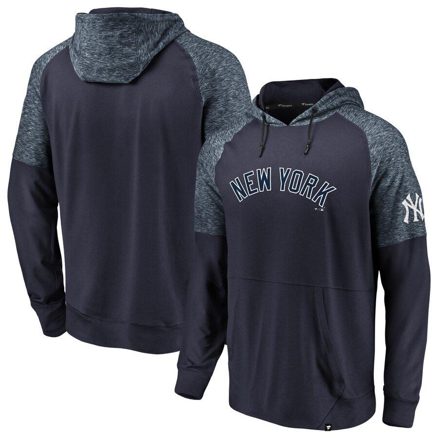 ny yankees hoodie on clearance sale