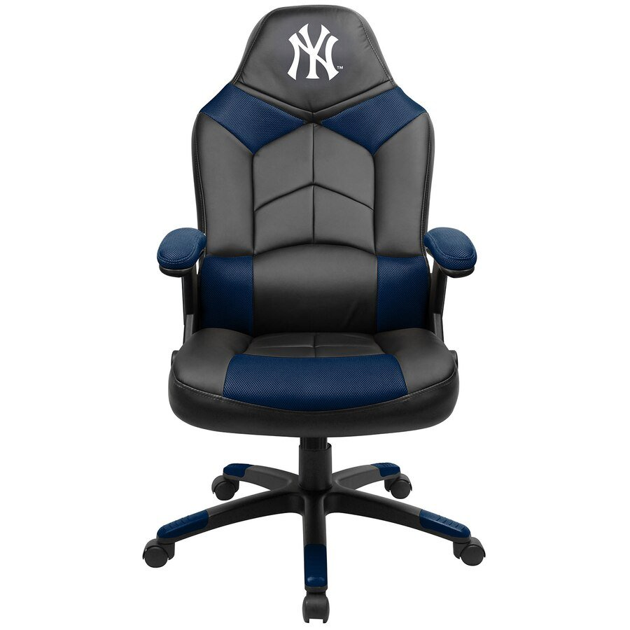 Yankees Computer Chair - Clearance Sale